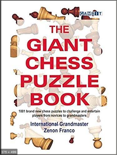 Cover of Zenon Franco's book.