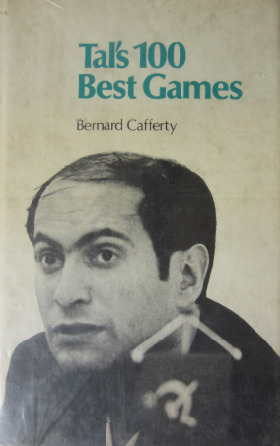 Cover of the book by Batsford.