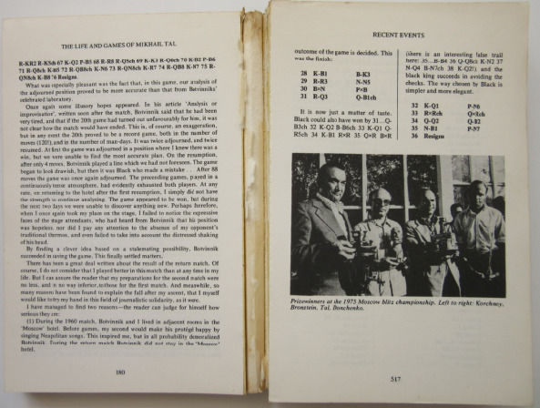 Sample page with photo